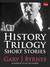 History Trilogy