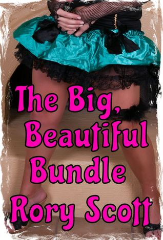 Stories of Sexual Servants - An Erotica Bundle, Two Succulent Stories