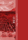 Red (Season of the Witch, #4)