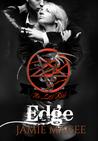 Edge, Episode One