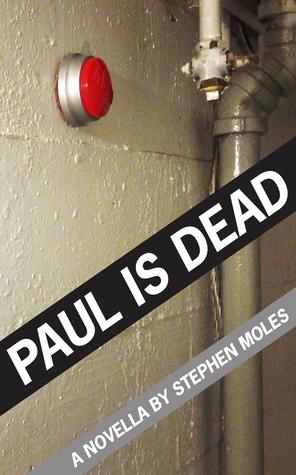 Paul is Dead