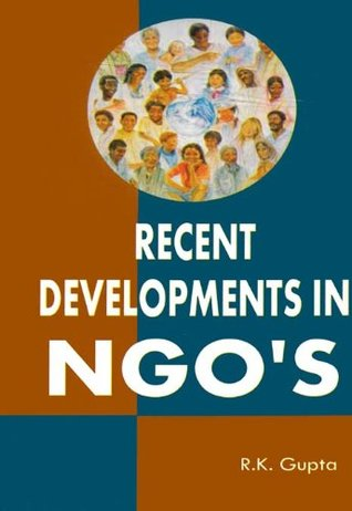 Recent Development in Ngo's