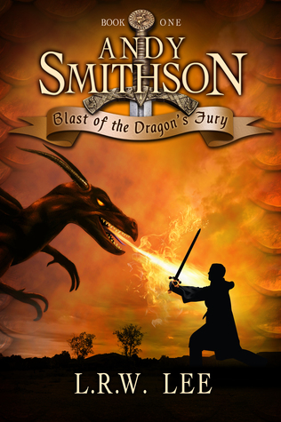 andy-smithson-blast-of-the-dragons-fury