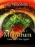 Monstrum Book 2 Time and Ti...