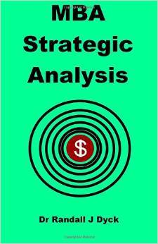 strategic analysis of itunes What i love about apple's strategy ben any useful information about apple's strategy or yield market insights to back up the analysis, market.