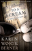 A Whisper to a Scream (The ...