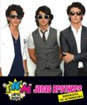 Jonas Brothers: Biografía no Autorizada en Español - TKM