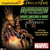 Guardians of the Galaxy: Rocket Racoon and Groot - Steal The Galaxy