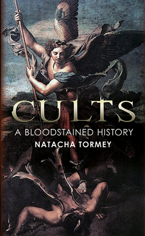 cults-a-bloodstained-history