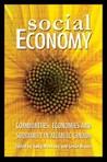 Social Economy by Leslie Allison Brown