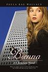 Brenna: A Christian Novel