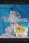 Treasures (Mallory O'Shaughnessy #2)