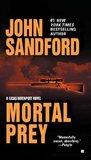 Mortal Prey (Lucas Davenport, #13)