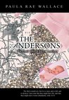 The Andersons: Enter Amelia (The David and Mallory Anderson Trilogy #1)