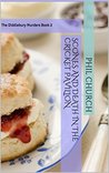 Scones and Death in the Cricket Pavilion: A Novella: The Diddlebury Murders Book 2
