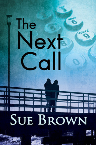 The Next Call