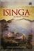 Isinga: Roman Papua