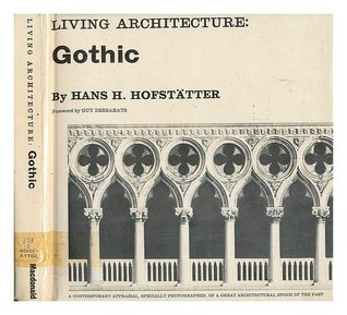 Living Architecture: Gothic