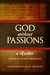 God Without Passions, A Reader