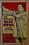 The Operatic Quiz Book