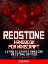 Minecraft Redston...