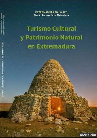 Extremadura en la Red. Blogs y Fotografía de Naturaleza.Turismo Cultural y Patrimonio Natural en Extremadura