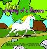 Rain, Journey of a Unicorn