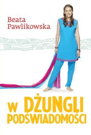 W dzungli podswiadomosci(W dzungli podswiadomosci 1)