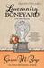 Lowcountry Boneyard (Liz Ta...