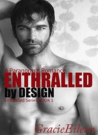 Enthralled by Design: Billionaire BDSM Romance