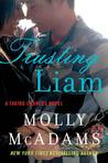 Trusting Liam (Taking Chances, #2)