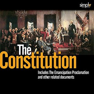 Constitution & Its Historical Background & Future Influences