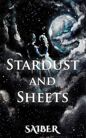 stardust-and-sheets