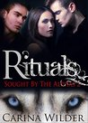 Rituals (Sought by the Alphas, #2)