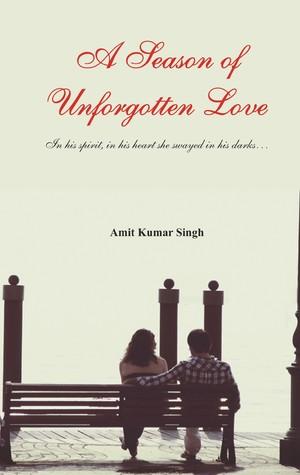 A Season of Unforgotten Love