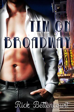 Tim on Broadway, Season One