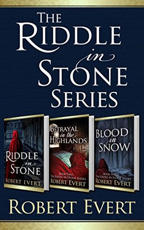 the-riddle-in-stone-trilogy