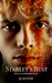 Starley's Rust (The Embodied Trilogy #2)