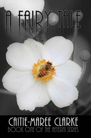 a-fairy-tale-the-aeterni-series-book-1