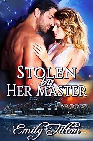 Stolen by Her Master (Beyond the Institute: The Future of Correction Book 9)