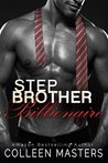 Stepbrother Billionaire by Colleen Masters
