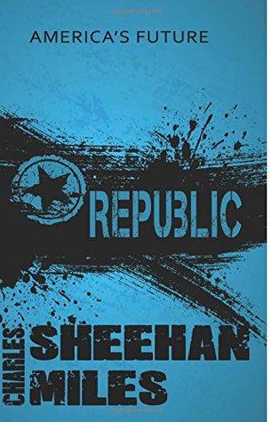 Republic (America's Future, #1)
