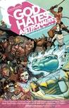 God Hates Astronauts, Vol. 1 by Ryan Browne