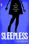 Sleepless (Red Eye)