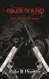 Biker Bound (The Lost Souls MC #3)