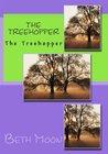 The Treehopper: The Treehopper