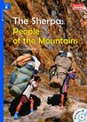 The Sherpa: People of the Mountains (Rainbow Readers Book 350)