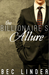 The Billionaire's Allure by Bec  Linder