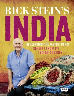Rick steins india by rick stein forumfinder Image collections