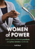 Women of Power: Half a Century of Female Presidents and Prime Ministers Worldwide